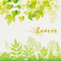 Leaves -リーブス-