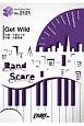 Get Wild/TM NETWORK シティーハンター<劇場版>〈新宿プライベート・アイズ〉エンディングテーマ