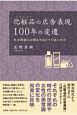 化粧品-スキンケア-の広告表現100年の変遷 社会問題との関わりはどうであったか