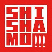 SHISHAMO BEST[初回限定版]