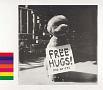 FREE HUGS!(A)(DVD付)