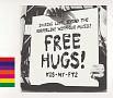 FREE HUGS!(B)(DVD付)