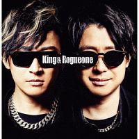HE★VENS『King&Rogueone』