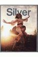 Silver Spring2019 (3)