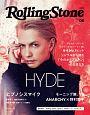Rolling Stone Japan (6)