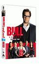 BULL/ブル 心を操る天才 シーズン2 DVD-BOX PART2