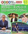 タカラトミー・キングレコード・スパリゾートハワイアンズ・ナゴヤドーム 職場体験完全ガイド63 エンターテインメントの会社