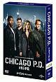 シカゴ P.D. シーズン4 DVD-BOX