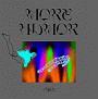 more humor(DVD付)