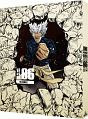ワンパンマン SEASON 2 第6巻(特装限定版)