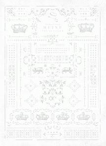 王室教師ハイネ -THE MUSICALII-