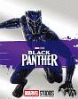 ブラックパンサー MovieNEX(Blu-ray&DVD)