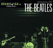 STARS of '64 Vol.4 <WORLD TOUR>