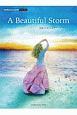 ピアノミニアルバム A Beautiful Storm
