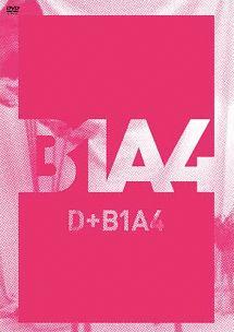 D+B1A4