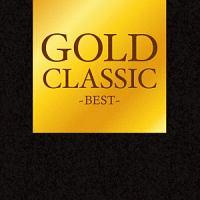 GOLD CLASSIC~BEST~