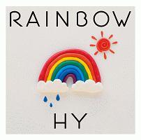 HY『RAINBOW』