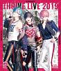 B-PROJECT THRIVE LIVE 2019