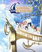 ラブライブ!サンシャイン!! Aqours 4th LoveLive! 〜Sailing to the Sunshine〜 BOX
