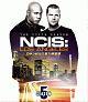 ロサンゼルス潜入捜査班 〜NCIS: Los Angeles シーズン5<トク選BOX>