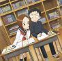 TVアニメ からかい上手の高木さん2 オープニングテーマ ゼロセンチメートル(アニメ盤)
