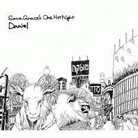 SaraGrace's OneHotNight『Daniel』