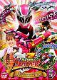 スーパー戦隊シリーズ 騎士竜戦隊リュウソウジャー VOL.3