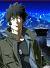 PSYCHO-PASS サイコパス Sinners of the System Case.3 恩讐の彼方に__[TDV-29174D][DVD]