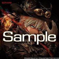 AJURIKA『beatmania IIDX 26 Rootage Original Soundtrack』