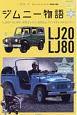 ジムニー物語 LJ20からSJ20へ水冷エンジン、550cc、そして4サイクルエンジン (2)