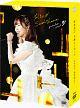 指原莉乃 卒業コンサート 〜さよなら、指原莉乃〜 SPECIAL DVD BOX