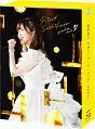 指原莉乃 卒業コンサート ~さよなら、指原莉乃~ SPECIAL Blu-ray BOX