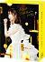 指原莉乃 卒業コンサート 〜さよなら、指原莉乃〜 SPECIAL Blu-ray BOX[HKT-D0043][Blu-ray/ブルーレイ] 製品画像