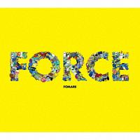 FOMARE『FORCE』
