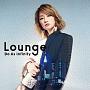 Lounge(BD付)