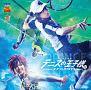 ミュージカル テニスの王子様 3rdシーズン 全国大会 青学(せいがく)vs四天宝寺
