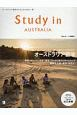 Study in AUSTRALIA オーストラリア留学をする人のための一冊(4)