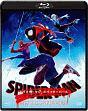 スパイダーマン:スパイダーバース ブルーレイ&DVDセット(通常版)