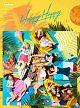HAPPY HAPPY(A)(DVD付)
