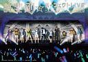 許斐剛☆パーフェクトLIVE~一人オールテニプリフェスタ2018~(夜の部)(BD+DVD付)(DVD付)