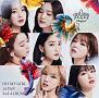 OH MY GIRL JAPAN 2nd ALBUM(B)(DVD付)