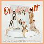 Oh difficult ~Sonar Pocket×GFRIEND(B)(DVD付)