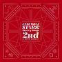 あんさんぶるスターズ!Starry Stage 2nd 〜in 日本武道館〜 BOX盤