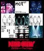 NCT 127 1st Tour 'NEO CITY : JAPAN - The Origin'(通常盤)
