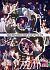 AKB48グループリクエストアワーセットリストベスト100 2019[AKB-D2400][Blu-ray/ブルーレイ]