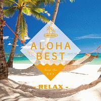 ALOHA BEST-RELAX-