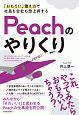 Peachのやりくり 「おもろい」働き方で社員も会社も急上昇する