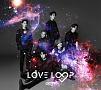 LOVE LOOP(A)(DVD付)