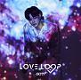 LOVE LOOP(JB盤)