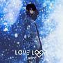 LOVE LOOP(ジニョン盤)